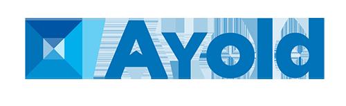 Ayold.com