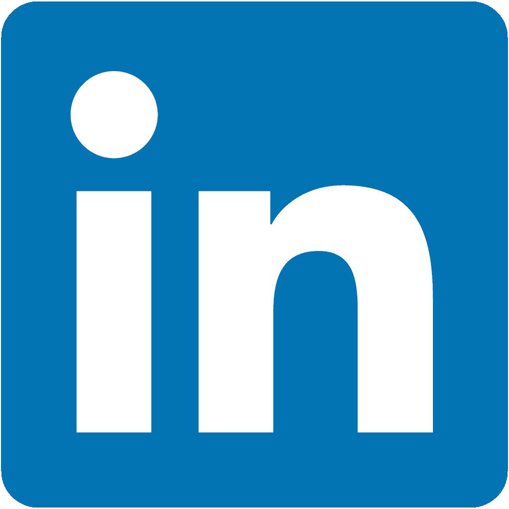 Aold LinkedIn